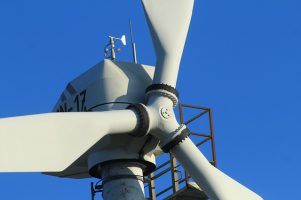 patent verkauf, Windenergie Patent verkauf, patent verkauf, patent shop, Innovation kaufen, patent verkaufen, Windkraftanlagen, Gebrauchsmuster,